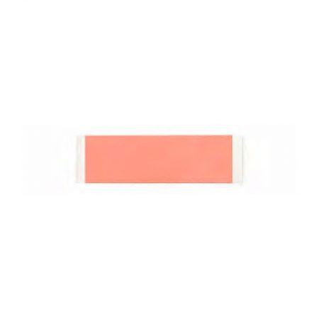 RED LINER Streifen